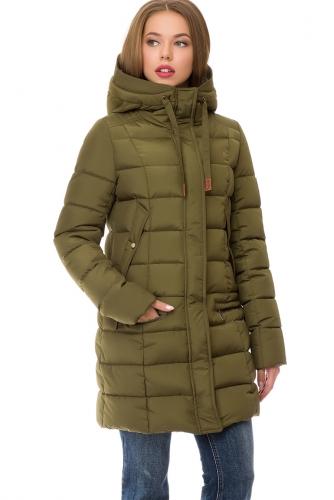 Пальто #71009