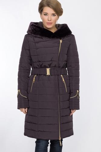 Пальто #54807