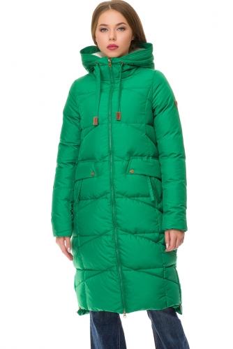 Пальто #71005