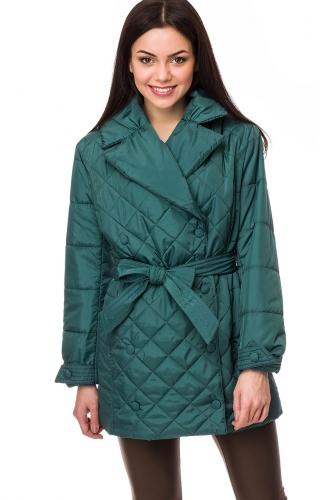 Куртка #73674
