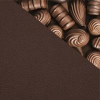12-шоколад