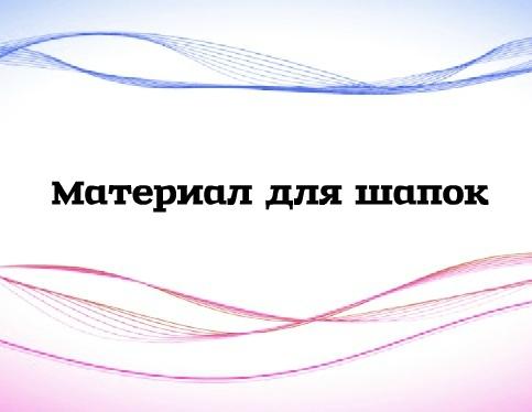 648-ehD_pyyvYXc