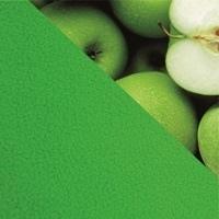 31-зеленое яблоко