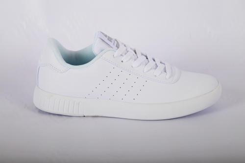 Кроссовки PEAK E81217B белый