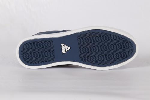 Кроссовки PEAK R63491B синий
