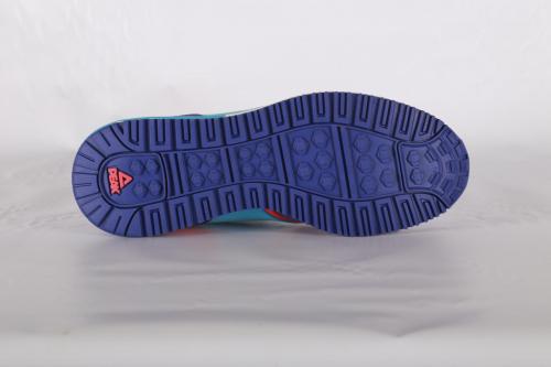 Кроссовки PEAK E61708E голубой