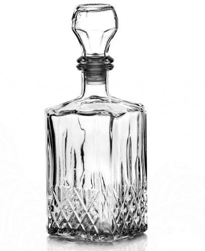 Графин «Кристалл», 0,5 л