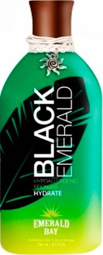 EMERALD BAY Black emerald 250 мл