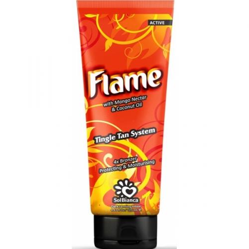 SolBianca Flame 125 мл