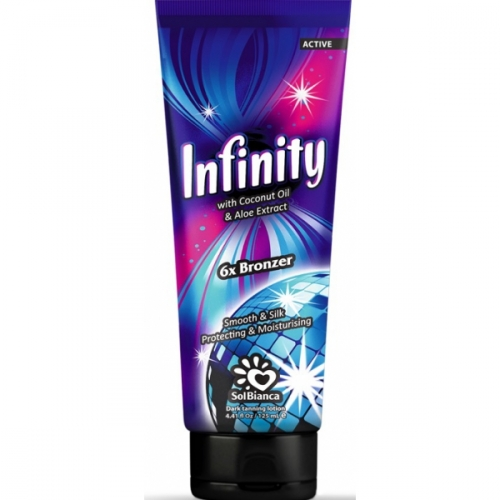 SolBianca Infinity 125 мл