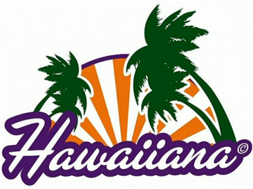 hawaiiana_logo