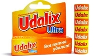 Карандаш Udalix Ultra 35 гр