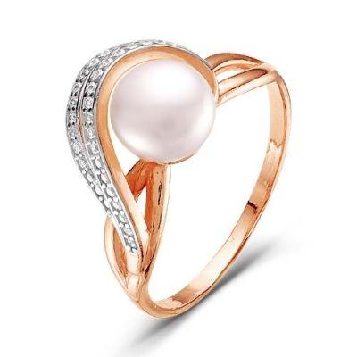 кольцо  2337725Д