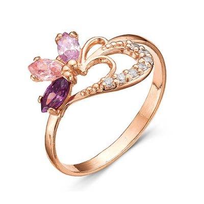 кольцо  2387011