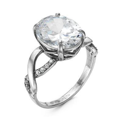 кольцо 2389146