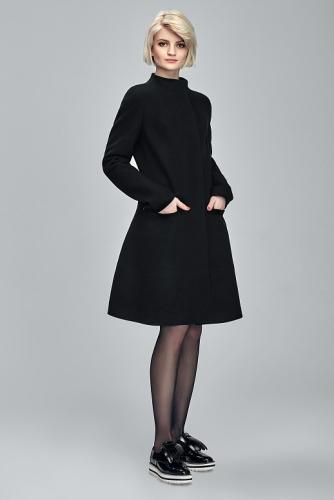 354, аналогично по цене и цветам есть утепленное пальто на зиму, только арт 354Т