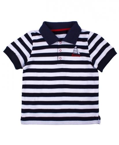 [321854]Джемпер для мальчика ПДК295804н