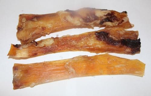 сухожилия говяжьи