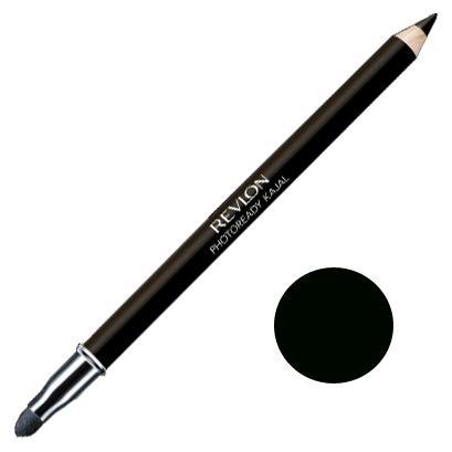 Re*vl**on Карандаш Для Глаз Photoready Kajal Eye Pen**cil  Matte coal 301