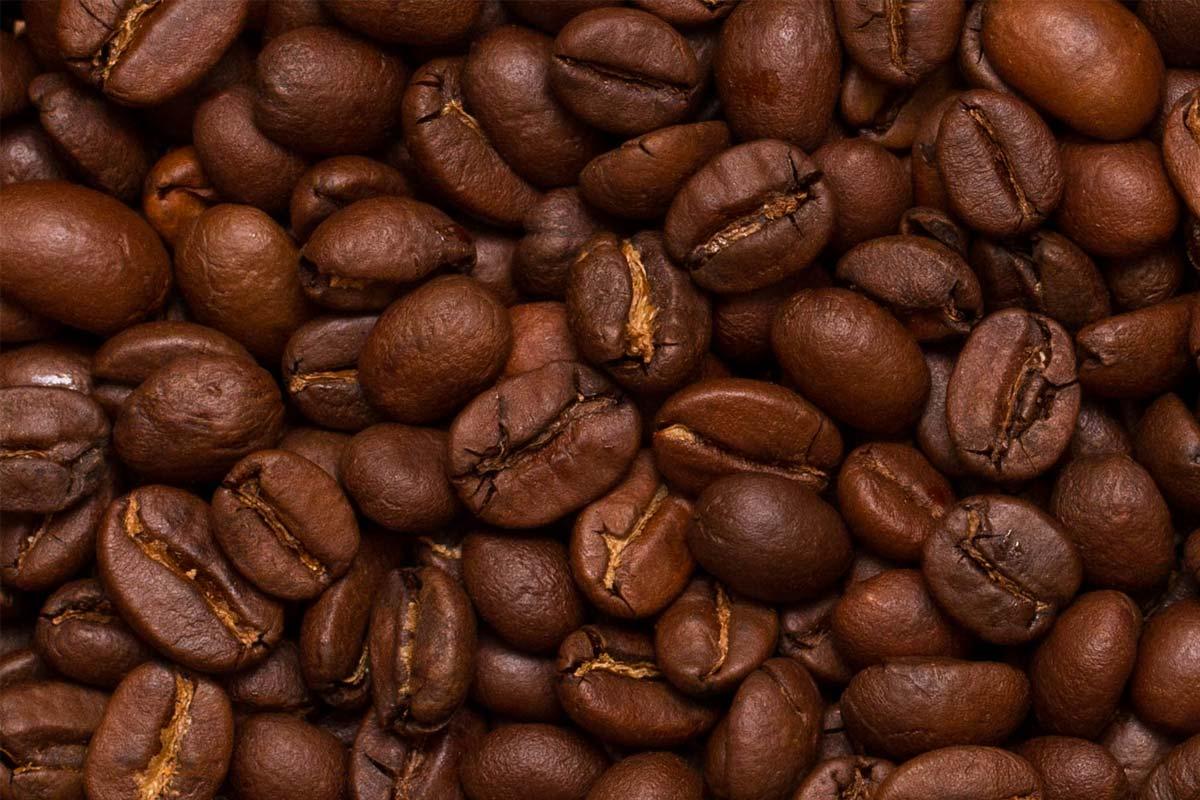 кофейные картинки арабика историю