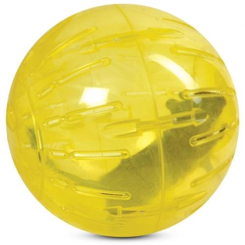 ТРИОЛ A5-550  Пластиковый шар д/грызунов