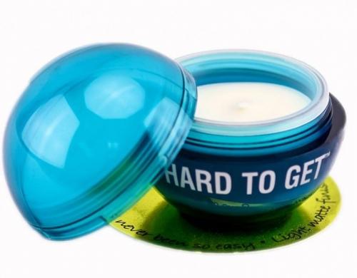Hard to Get Текстурирующая паста для волос 42 гр