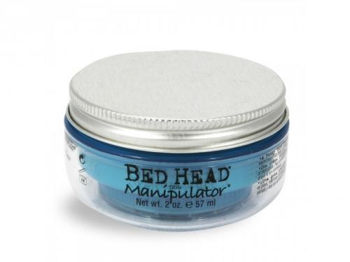 Manipulator Текстурирующая паста для волос 57 мл