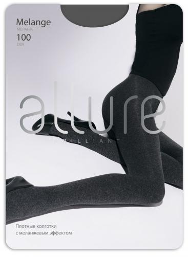 Melange 100 (Меланж)