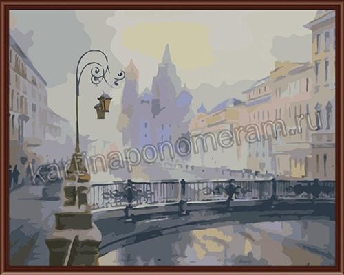Итальянский мост