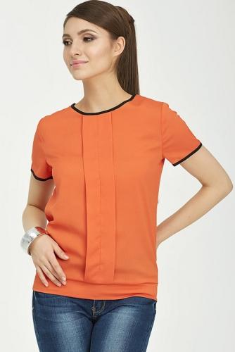 Блуза 222-13-01