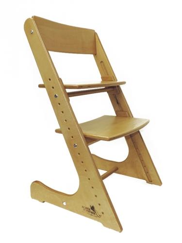 Регулируемый универсальный стул Конёк Горбунёк