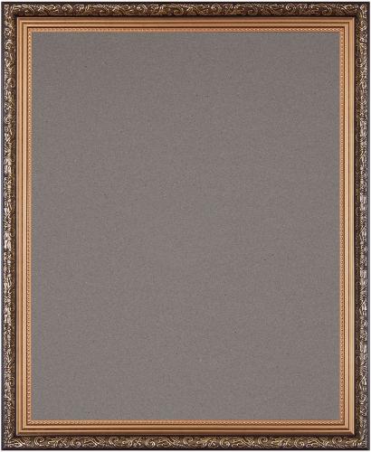 ФОТОРАМКА со стеклом и картоном_3016P