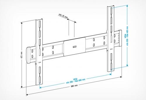LCD-F6608-B