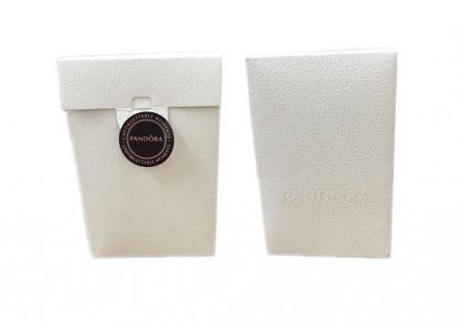 Подарочный Пакет F005