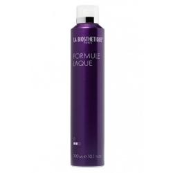 LA BIOSTHETIQUE HairCare StF Моделирующий лак СФ Molding Spray, 300 мл