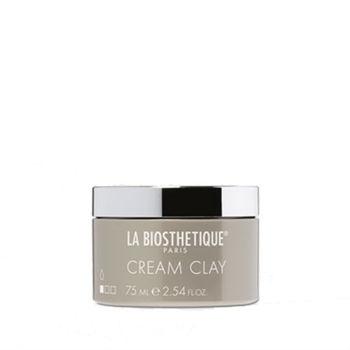 LA BIOSTHETIQUE HairCare F Крем-глина для тонких волос Creame Glay