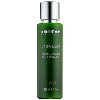 LA BIOSTHETIQUE SkinCare NC Natural Cosmetic / Нежное очищающее молочко Lait Demaquillant