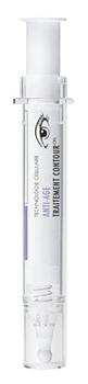 LA BIOSTHETIQUE SkinCare D Anti-age крем  для ухода за кожей вокруг глаз Dermosthetique Contour, 10*2мл