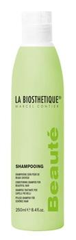 LA BIOSTHETIQUE HairCare DC Шампунь фруктовый Shampoo Beaute