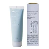 LA BIOSTHETIQUE SkinCare MC Clarifiante / Очищ. маска д/жирной и воспал. кожи на основе белой глины, ромашки и масла жожоба Masque Clarte