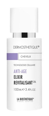 LA BIOSTHETIQUE HairCare Cheveux / Клеточно-активный лосьон для кожи головы Elixir Revitalisant