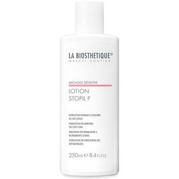 LA BIOSTHETIQUE HairCare MS Sensitive / Лосьон для нормальной кожи головы Lotion Stopil P