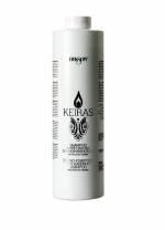 DIKSON. KEIRAS. ANTI-DANDRUFF / Shampoo Antiforfora Dermopurificante - Себобаланс. шампунь против перхоти