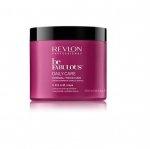 Revlon BE FABULOUS. NORMAL/THICK C.R.E.A.M. MASK Маска для норм./густых волос