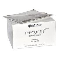 Revlon PROYOU STYLING Средство для выпрямления волос Texture Liss Hair