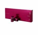 Wella SP Color save infusion Эликсир для окрашенных волос 6 х 5 мл.