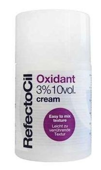 REFECTOCIL. NEW  Оксидант 3% (кремовый) 100 мл
