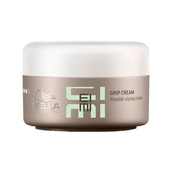 Wella EIMI TEXTURE Моделирующая паста Grip Cream