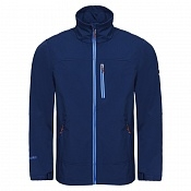 Куртка G42-8860J/NV