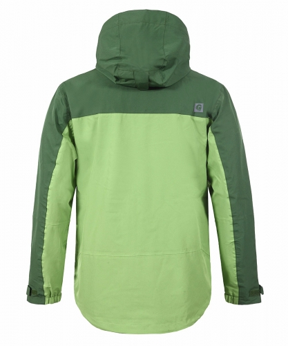 Куртка G42-9870J/GN
